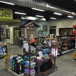 dee o gee 15 photos 22 reviews pet stores 2051 oak