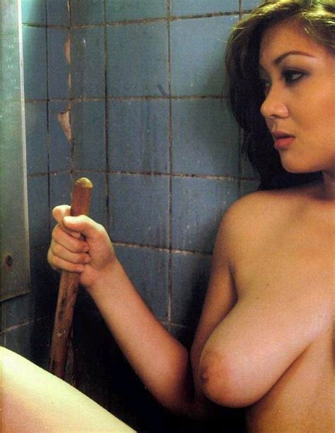 Katya Santos Dobler96