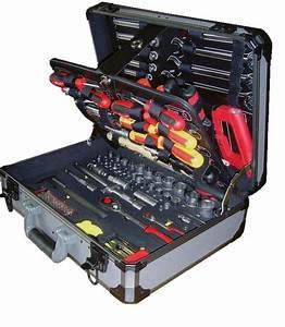 Boite A Outils Brico Depot : boite a outil complete boite outil complet sur ~ Dailycaller-alerts.com Idées de Décoration