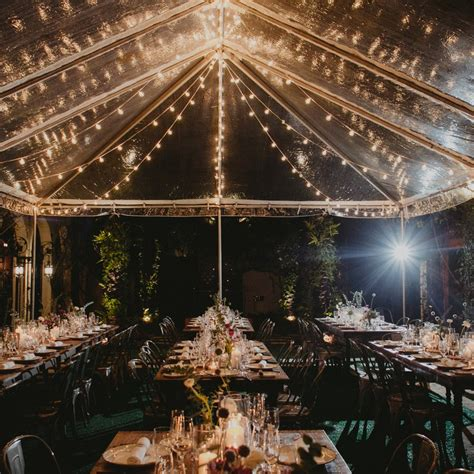 hanging chairs for 20 wedding themes for every bridal style brides
