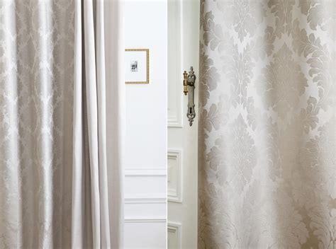 rideau chambre parents rideaux chambre à coucher adulte comment les choisir