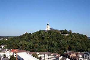 Verkaufsoffener Sonntag Rhein Sieg Kreis : verkaufsoffener sonntag in der siegburger city rhein sieg tv lokal tv f r den rhein sieg kreis ~ Orissabook.com Haus und Dekorationen