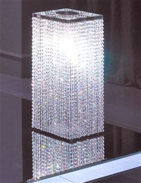 Home Decor  Crystallized on Pinterest Swarovski