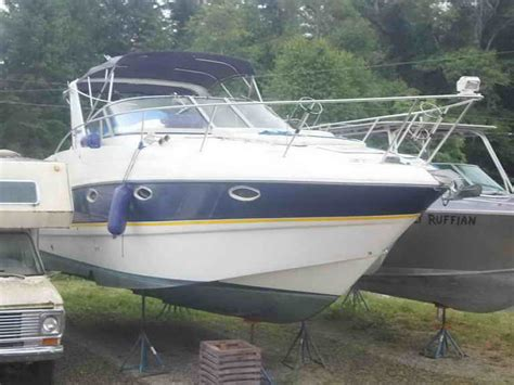 Used Fishing Boats For Sale Bc by Used Pleasure Boats For Sale In Bc Used Power Boats For