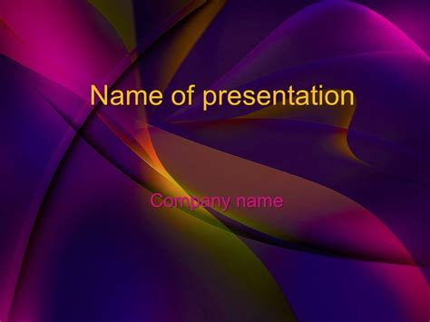 themes for ms powerpoint 21 best projects to try images on pinterest microsoft