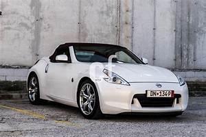 Voiture Nissan Occasion : nissan 370z occasion voitures nissan 370z occasion france occasion nissan 370z 3 7 v6 344ch ~ Medecine-chirurgie-esthetiques.com Avis de Voitures