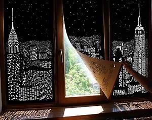 Erdgeschoss Fenster Sichtschutz : die besten 25 sichtschutz fenster ideen auf pinterest k chenvorh nge fliegengitter vorhang ~ Markanthonyermac.com Haus und Dekorationen