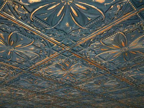 ceiling panels ceiling tile backsplash reproduction tin