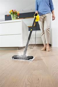Nettoyeur Sol Vapeur : balai vapeur k rcher sc 1 taille mini puissance maxi ~ Melissatoandfro.com Idées de Décoration