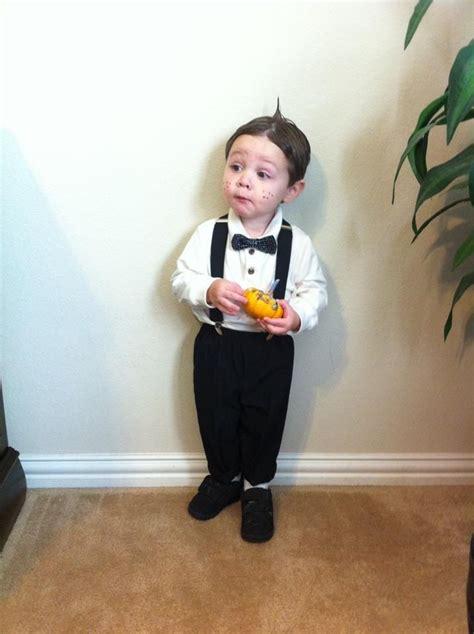 boys costume ideas best 25 baby boy halloween costumes ideas on pinterest toddler boy diy halloween costumes