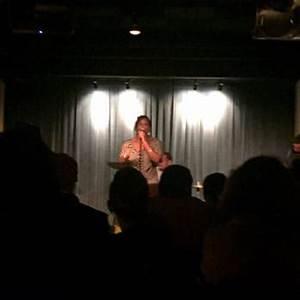 Scat Jazz Lounge 75 s & 128 Reviews Jazz & Blues
