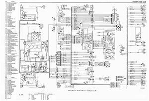 71 Cuda Wiring Diagram