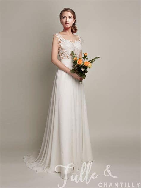 Custom Made Exquisite  Ee  Lace Ee   Tulle  Ee  Open Ee    Ee  Back Ee    Ee  Wedding Ee    Ee  Dress Ee