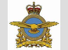 Royal Canadian Air Force Wikipedia