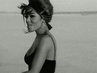 Janet Jackson Never Without 90s Nipplegate Gifs