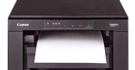 Hp laserjet 1200 printer series. تعريف طابعة كانون canon mf3010 ~ تعريفات طابيعات | تعريفات لابتوب