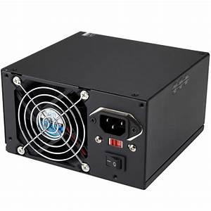 Watt Berechnen Pc : 400w atx 12v computer psu w pcie sata professional power supplies ~ Themetempest.com Abrechnung