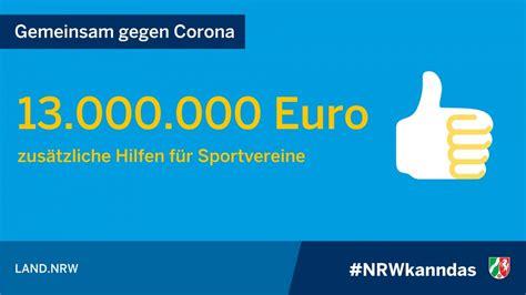 Klicken sie hier, um dies zu überprüfen. Corona hilfe nrw   Bürgschaftsbank NRW GmbH