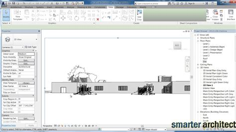 default project templates revit revit city getting started adding revit families to