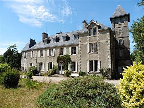 Proprietes A Vendre Bretagne
