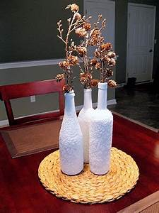 Epsom Salt 8 Fun Ways to Recycle and Craft with Wine