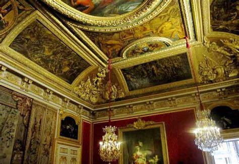 visite de paris les grands classiques en visites guidees