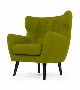 Design les fauteuils de createur a shopper for Fauteuil createur design