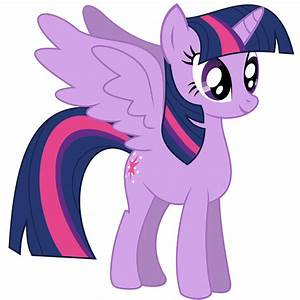 Twilight Sparkle | Erin's Total Magical Adventure Wiki ...