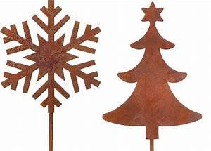 Dekorationsvorschläge Für Weihnachten : winterlicher weihnachtsbastelspa mit buttinette simply ~ Lizthompson.info Haus und Dekorationen