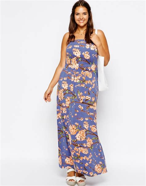 Robe D Interieur Grande Taille by Robes Ete 2017 Grande Taille