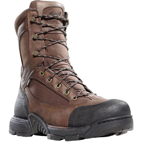 images  danner boots  pinterest casual