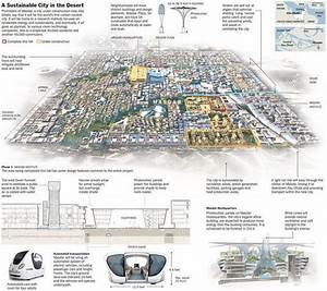 Human Cell City Diagram