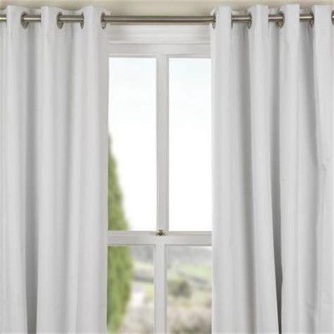 blackout lining eyelet curtains curtains