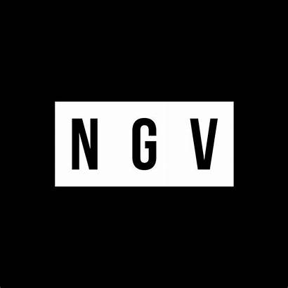 Ngv Deep Identity Archives Variations Brand Browser