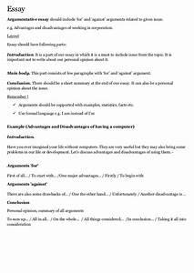 essay about friendship essay on good student essay pak china