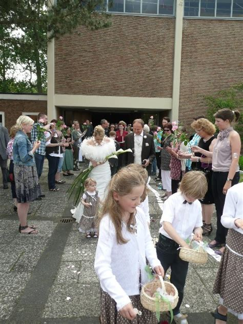 von taufe bis beerdigung kreuzkirche lueneburg