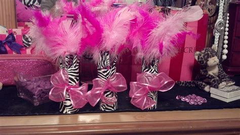 baby shower decorations laura ann