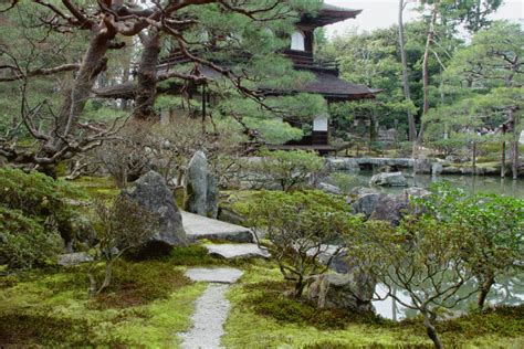 Japanischer Garten Düsseldorf Eintrittspreis by Gartenbau Garko Kocatas