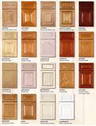 Bathroom Cabinet Styles by Kitchen Cabinet Doors Designs Home Design And Decor Reviews