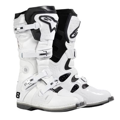 best motocross boot 17 best images about alpinestars on pinterest motorcycle