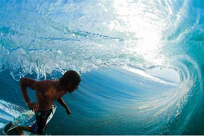 Surf Wallpapers Surfing Surfer Desktop Background Wipeouts