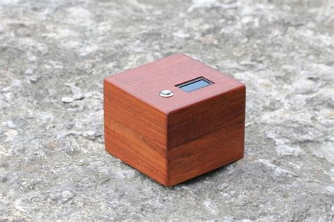 wedding ring puzzle box a flurry of puzzle box activity arduiniana