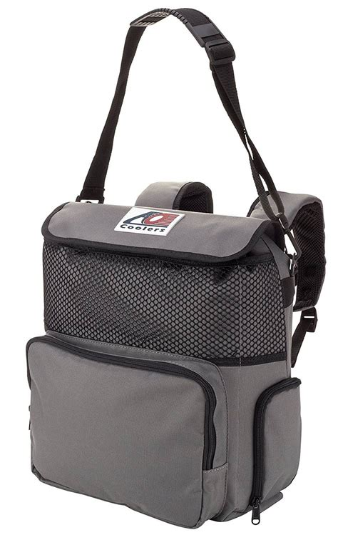 chest cooler ao backpack with cooler compartment best sided