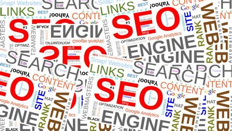 search engine optimization cost search engine optimization