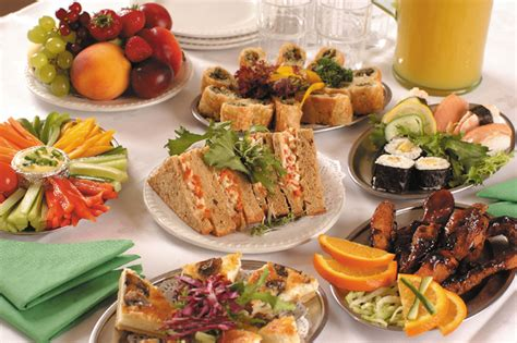 buffet cuisine catering partyvenuesuk co uk