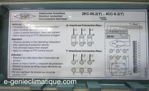 climatiseur chambre froid18 montage 3 chambre froide négative compresseur semi