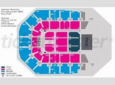 Shawn Mendes 2017 Australia & New Zealand Tickets, Concert