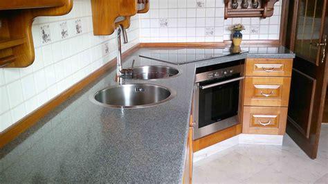 Küchenarbeitsplatte Neu Beschichten by Beschichtung