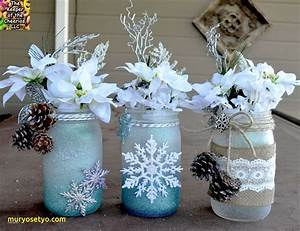 Easy winter crafts for adults awesome fresh january craft