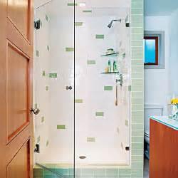 glass subway tile bathroom ideas glass subway tile walls bathroom tile ideas sunset